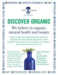 nyr organic neal s yard remes review