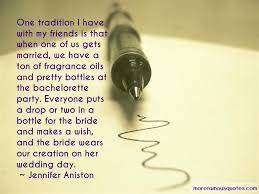 quotes about friends wedding day top friends wedding day quotes