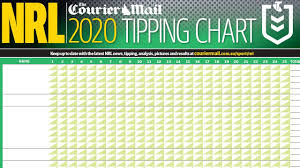 Download your 2020 NRL tipping chart ...