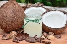 Health Benefits of coconut oil images q tbn 3AANd9GcS1p94JquJJtaEciMEYojN3ztMj6cIsyhTBYg usqp CAU
