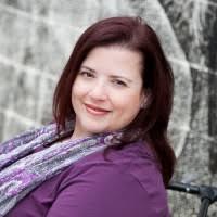 Jamie Smith - Owner/Writer/Speaker - Jamie's Notebook   LinkedIn