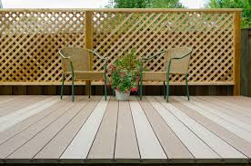 Privacy Screens All Seasons Deck And Fence