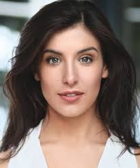 Sophie-May Feek   Cast & Creatives   Les Misérables   Welcome to the  Official Website