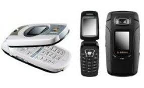 Actualité et news Samsung S500i ...
