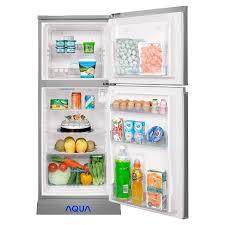 Bán tủ lạnh cũ giá rẻ, bền, đẹp tại Đống Đa - Hà Nội - Trang chủ ...
