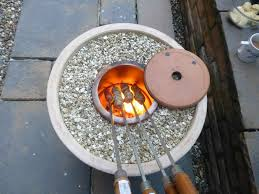 how to build a tandoor oven quick