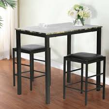 China Dining Table Set Kitchen Table And Chairs Dining Table For 4 Dining Room Table Set For Small Spaces Home Furniture Rectangular Factory Direct China Dining Table Dining Room Sets