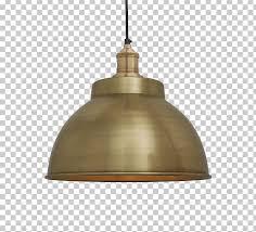 light fixture lighting lamp shades