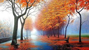 hd wallpapers free fall wallpaper desktop