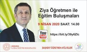 Serkan TOPBAŞ على تويتر: