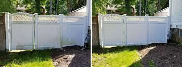 Deck Fence Cleaning In Long Island Ny Clear Window Cleaner Power Wash Cleaning Services