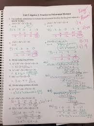 ginn nancy algebra 2