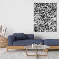 roche bobois art contemporaneo bobois