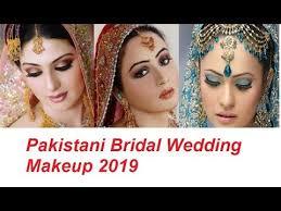 nikkah makeup makeupsites co