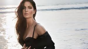 katrina kaif hot edit hd