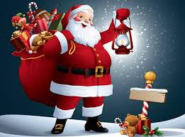 صور الكريسماس 2020 وشجرة عيد الميلاد أحدث الخلفيات بابا نويل صور