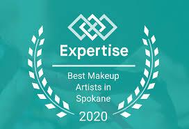 spokane makeup artist bridal wedding