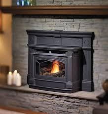 pellet fireplace 4 wood pellet stoves