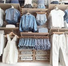 brandy melville clothes shared by emma