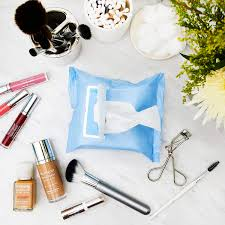 the 5 best makeup remover wipes