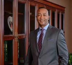 Aaron Webb Joins Morning Pointe Corporate Leadership Team - Morning Pointe  Assisted Living