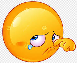 smiley emoticon emotion crying emoji