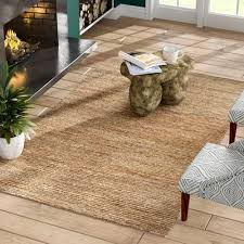 natural area rug rug size rectangle