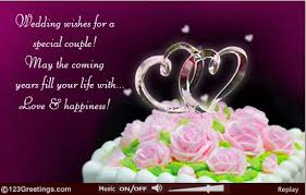 cousin getting married quotes com