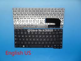 Laptop Keyboard for Samsung N100 N100S ...