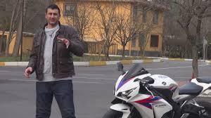 """Altın Elbiseli Adam"""" Lakaplı Motosiklet Sürücüsü Barkın Bayoğlu ..."""
