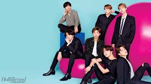 bts is back music s billion dollar boy band takes the next step