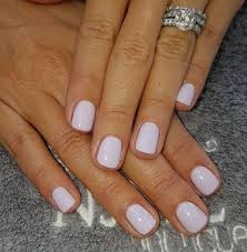 34 Gorgeous Natural Summer Nail Color Designs Ideas With Images