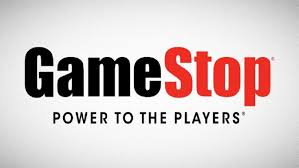 GameStop Early Black Friday Sale: Save ...
