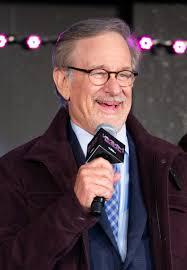 Steven Spielberg - Wikipedia