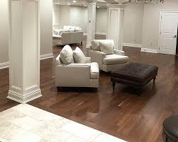 american made hardwood flooring