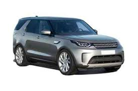 range rover evoque leasing vane