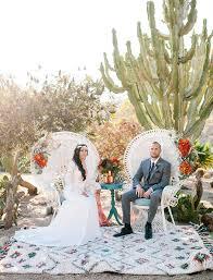 cactus garden in balboa park