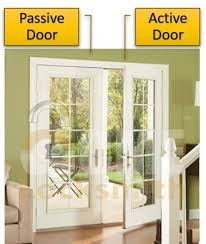 how to secure french doors locksmith