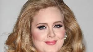 Adele May Have To Pay Her Ex $90 MILLION!   News Break