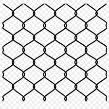 Chain Link Fencing Wire Mesh Fence Metal Png 2500x2500px Chainlink Fencing Area Black And White Diagonal