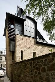 Gallery of Murphy House / Richard Murphy Architects - 8