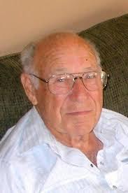 Edgar Smith Obituary - Chino, CA