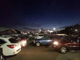 jfk airport long term parking 122 02 s