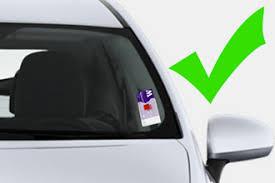 Avi Card Placement 330x220 Jpg Transportation Services