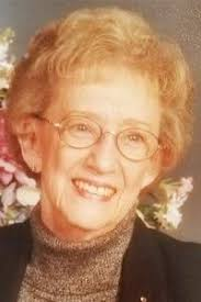 Margie Smith Obituary - Amherst, Ohio | Legacy.com