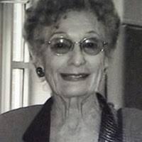 Ada Thomas Obituary - Monroe, North Carolina | Legacy.com