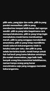 quotes cinta baper ideas for kata kata