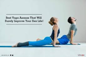 best yoga asanas that will surely