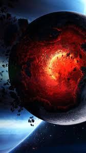 خلفيات متحركة الفضاء خلفيات المجرة حيه For Android Apk Download