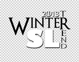 Winter Is Coming Art Logo Decal House Stark Winter Word Angle White Winter Png Klipartz